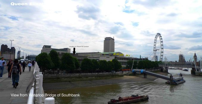 View-of-qeh-and-southbank-from-waterloo-bridge-2