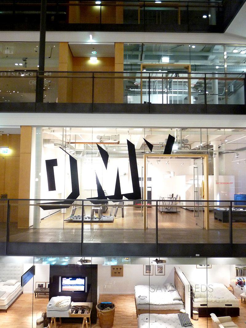 DMY_Design_Gallery_02_300dpi