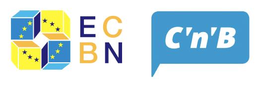 ECBN_CnB