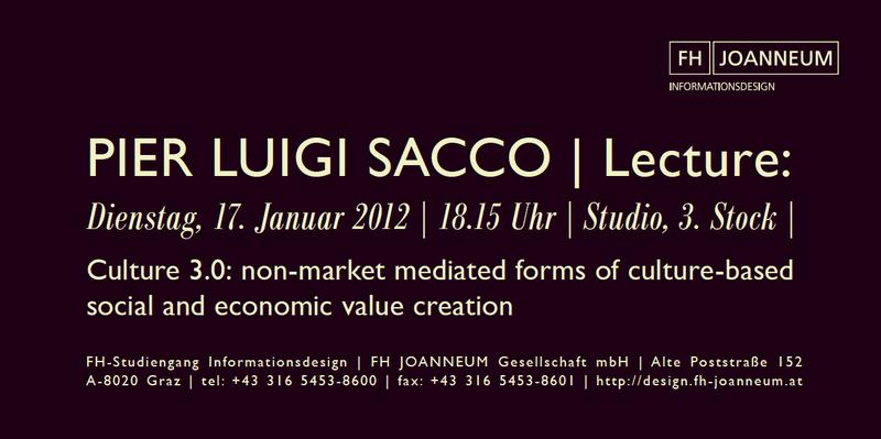 Pier_Luigi_sacco