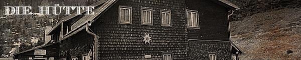 Mörsbachhütte_DE