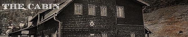 Mörsbachhütte_EN Kopie