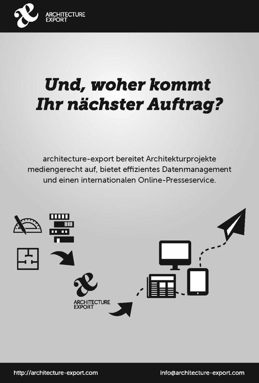 UStrich-Einschaltung-2013_ready_Seite_2